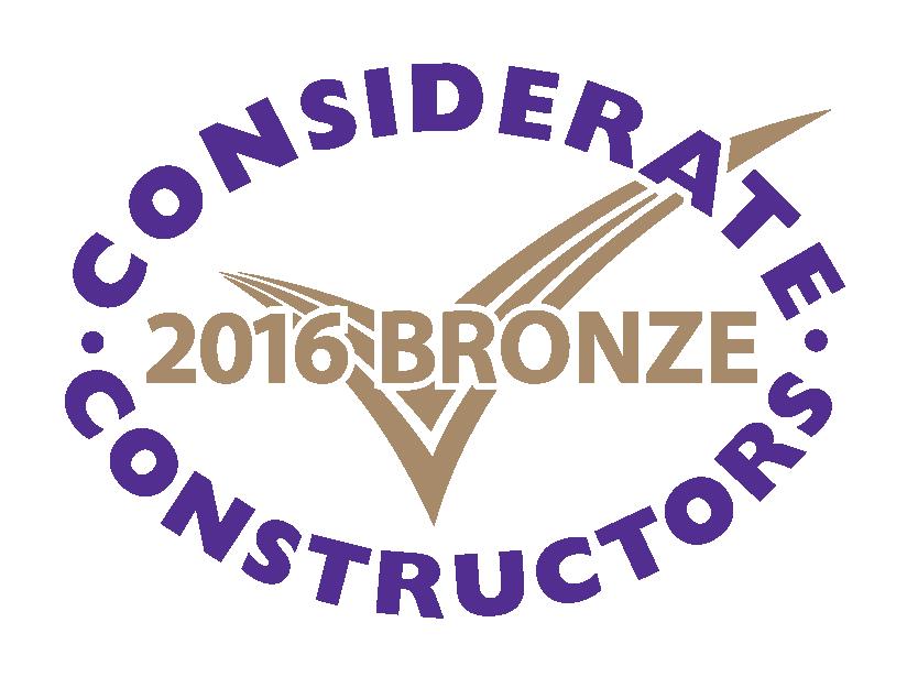 Considerate-ccs-constructors-scheme
