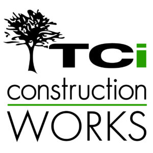 TCi-Construction-WORKS-logo-RGB_Works