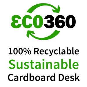 TCi-ECO360-logo-RGB_ECO360 Primary