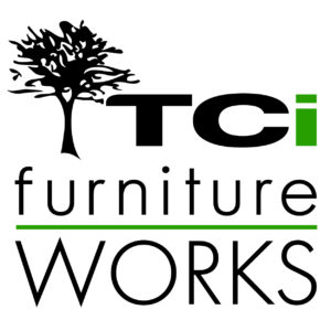 TCi-furniture-WORKS-logo-RGB