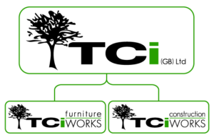 TCigb-tci-commercial-furniture-interiors-eco360