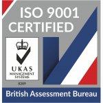 BAB-UKAS-ISO9001:2015