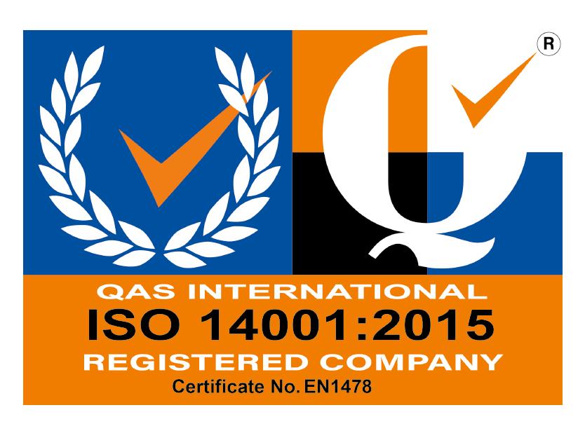 ISO-14001-environmental