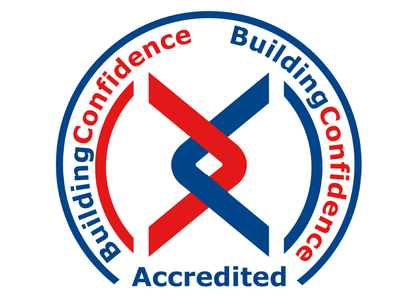 Building-confidence-logo