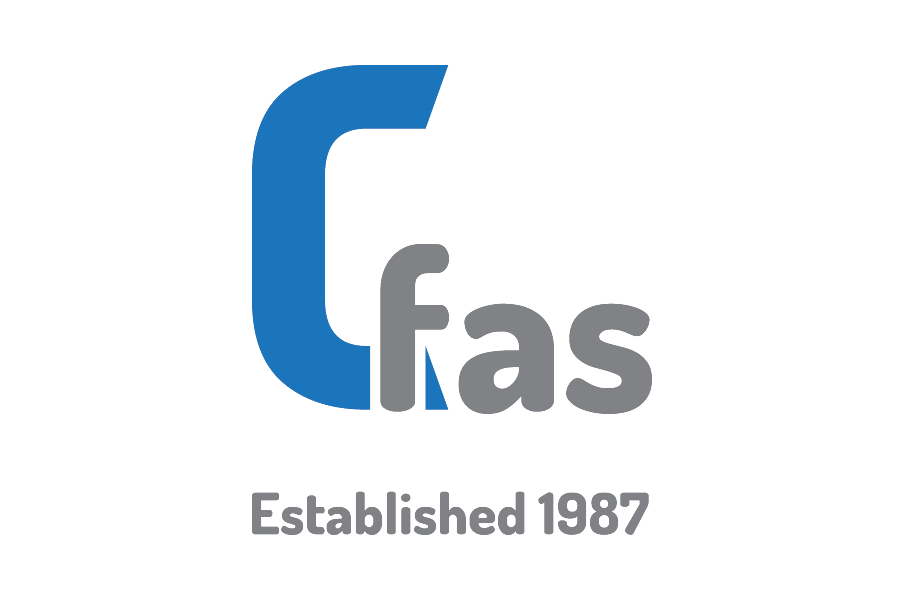 CFAS Blue Logo Jan 2018 tsp