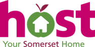 Host-somerset-logo-hotel-campus-management-furniture-fit-out-tci