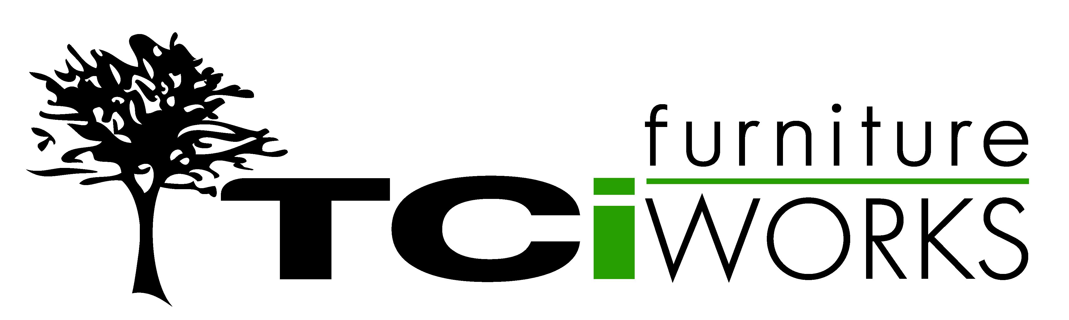 TCi - TCi (GB) Ltd
