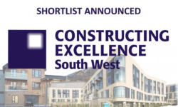 constructing-excellence-south-west-built-environment-awards-shortlist-tci-web