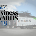 north-devon-journal-business-awards-2018-tci-shortlist-finalist-growth-apprentice-employer-bideford-construction-furniture-01
