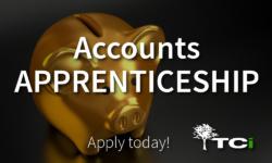 Accounts Apprentice