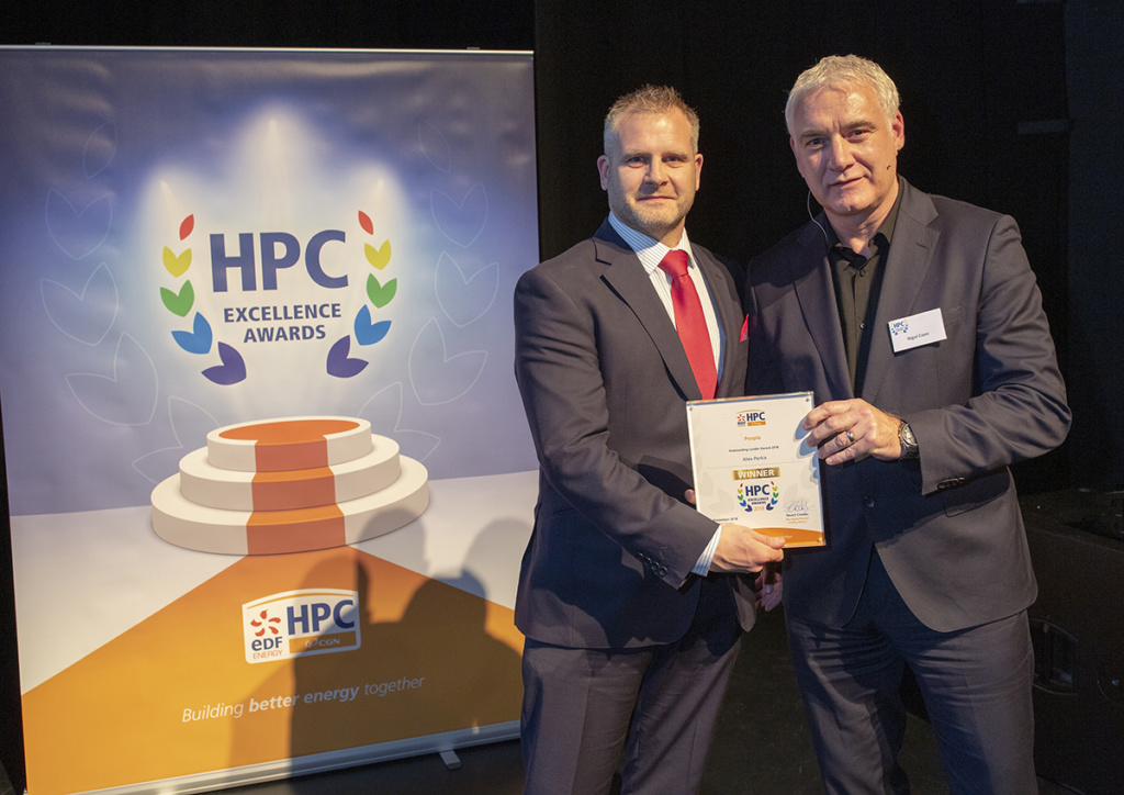 alex-perkis-hpcawards-hinkley-point-leadership-award-excellence-winner-tci-edf-energy