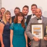 tci-most-outstanding-business-winner-awards-north-devon-journal-judy-spiers