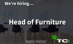 head-of-furniture-tci-gb-01