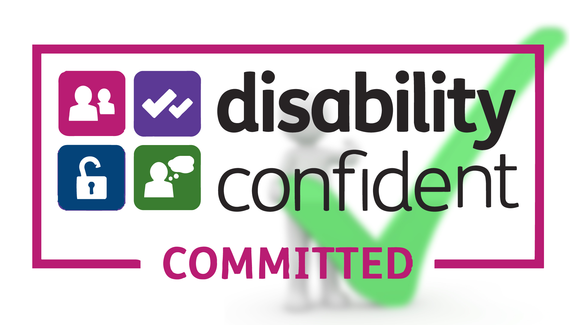 disability-confident-tci-committed-news-01