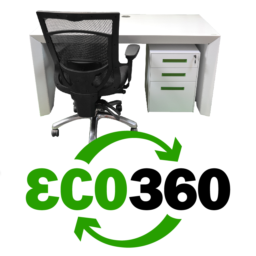 ECO360-ecodesk-cardboard-desk-sustainable-furniture-office