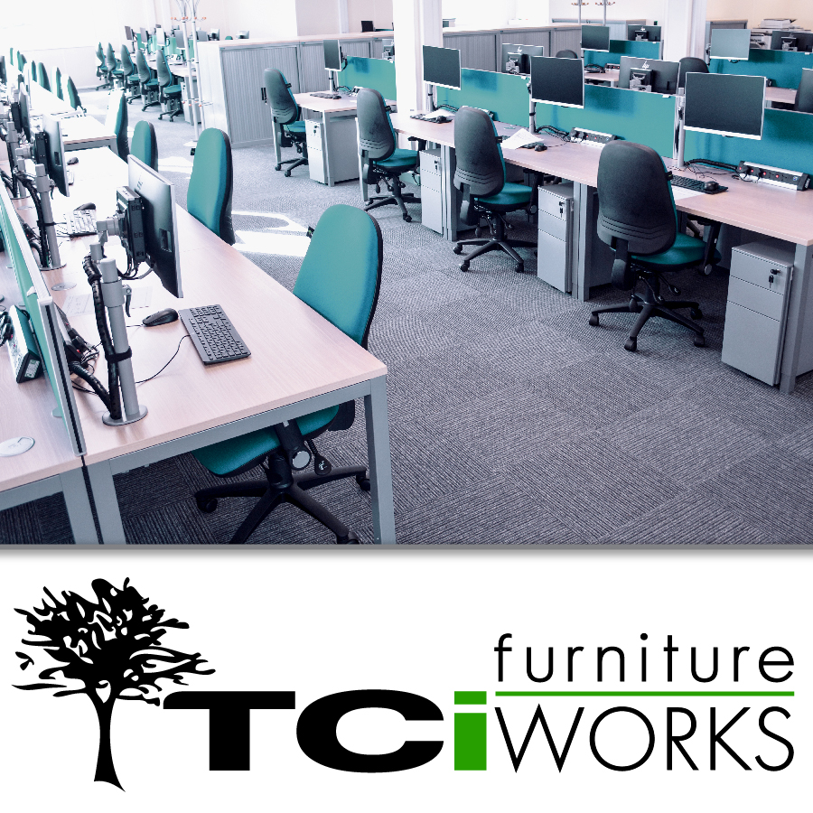 TCi-furniture-WORKS-construction-site-desk-chair-HPC-office-welfare
