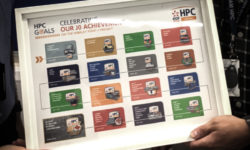 hpc-hinkey-point-nuclear-build-construction-j0-edf-contractor-award