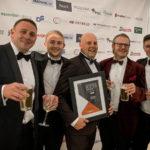 tci-ndbltawards-devon-apprentice-awards-petroc-northdevon-journal-devonlive-web