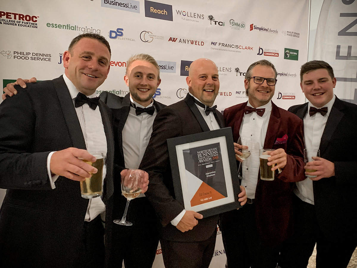 tci-ndbltawards-devon-apprentice-awards-petroc-northdevon-journal-devonlive-web