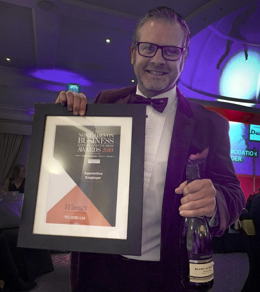 tci-ndbltawards-devon-apprentice-awards-petroc-northdevon-journal-devonlive-winner-web