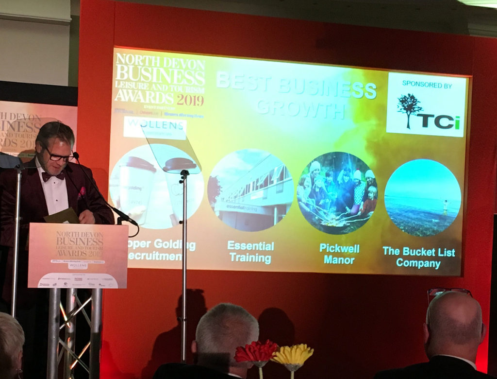 tci-ndbltawards-devon-business-growth-awards-petroc-northdevon-journal-devonlive-sponsor-2019-web