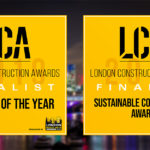 london-construction-awards-finalist-supplier-sustainability