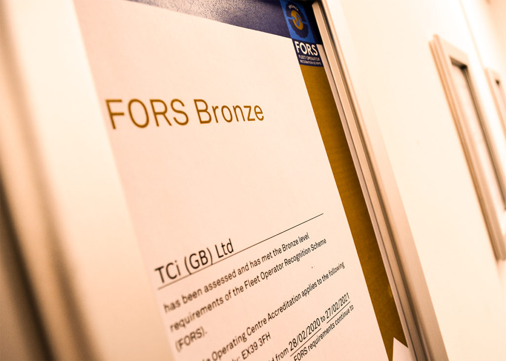 FORS-bronze-certificate-2020-wide