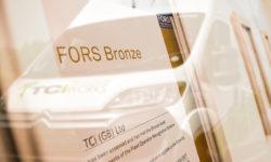 fors-bronze-fleet-vehicle-citroen-tci-furniture-construction-driving
