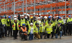 safety-first-construction-zero-harm-contractor-hinkley-point-team