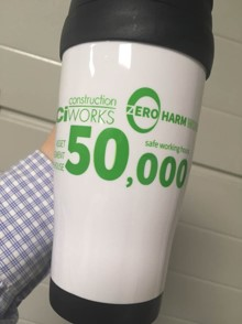 tci-construction-contractor-travel-mug-safety