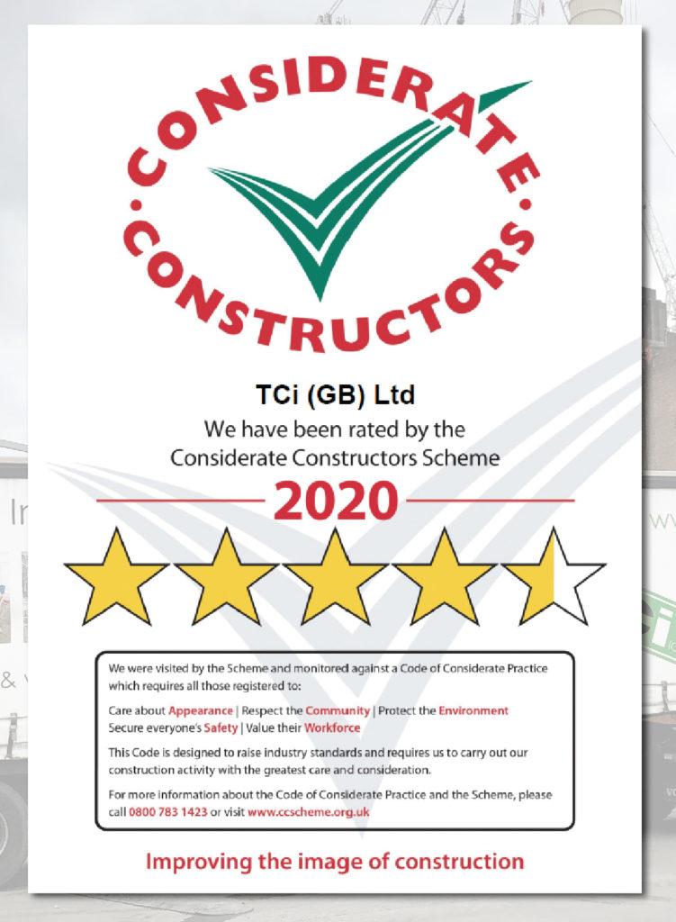 tci-considerate-constructor-scheme-high-score-report-stars-certificate-01