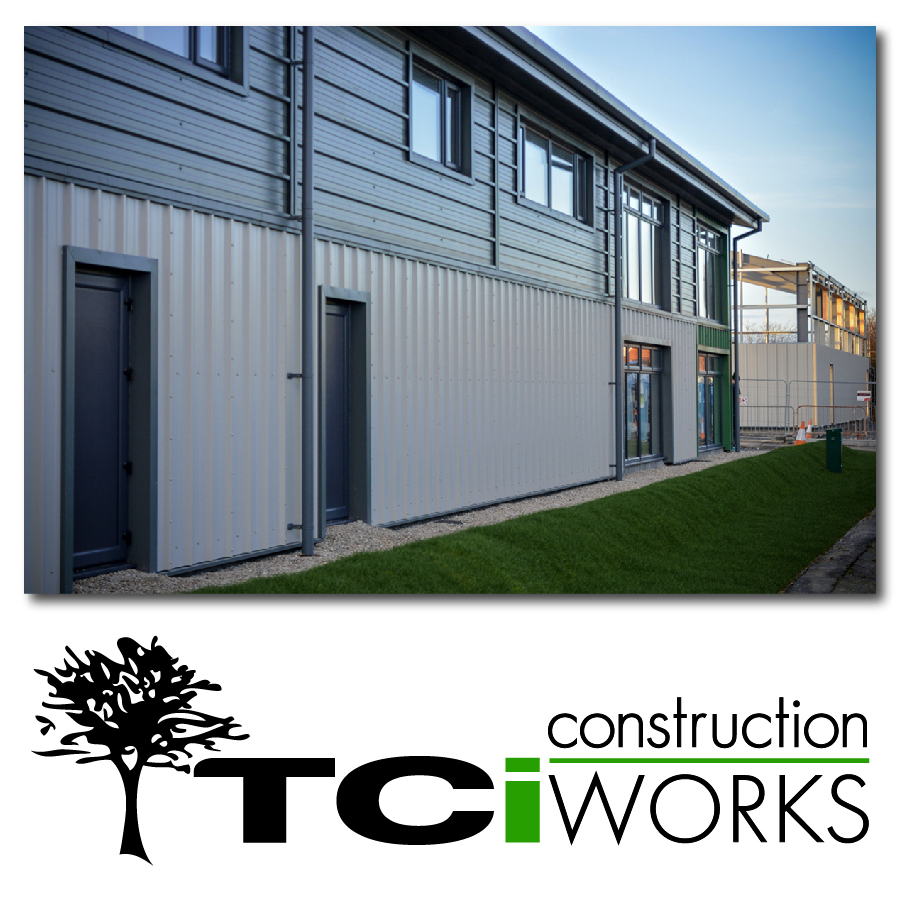 tcigb-construction-contractor-logo-image-01