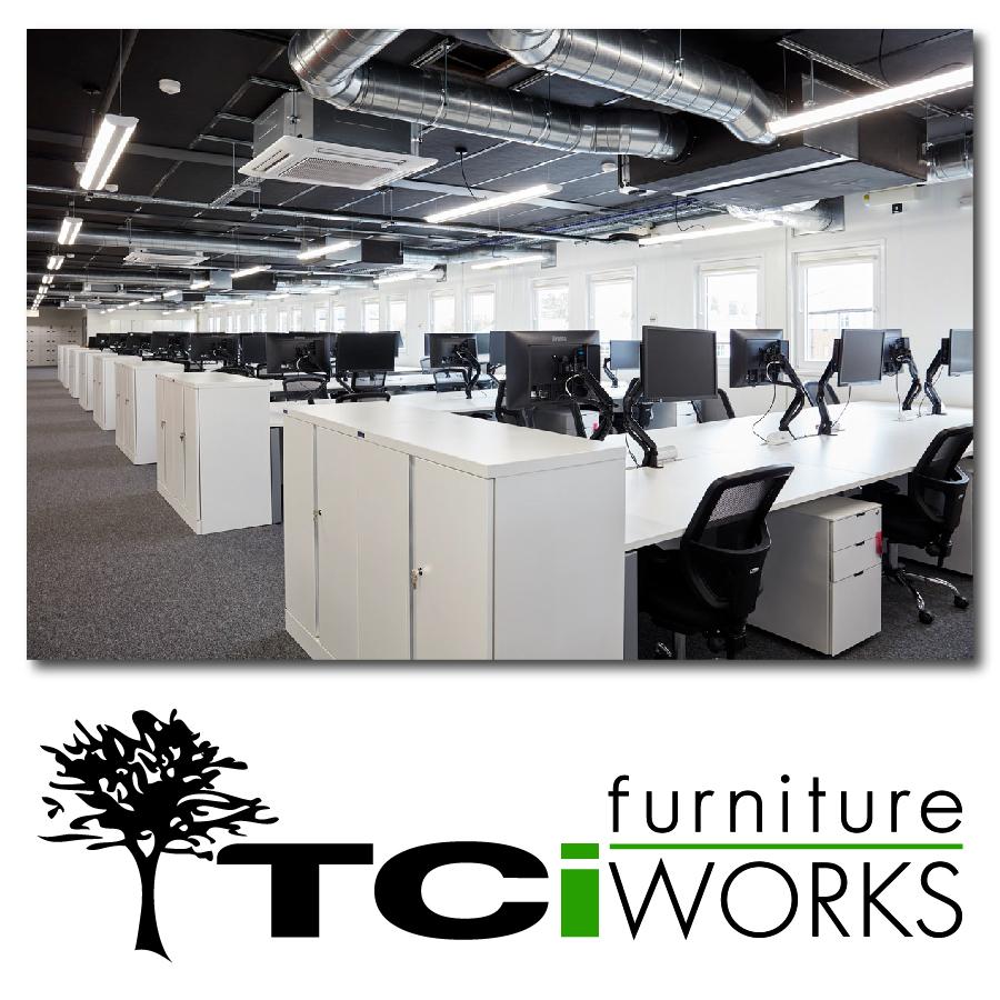 tcigb-construction-furniture-welfare-locker-contractor-logo-image-01-02