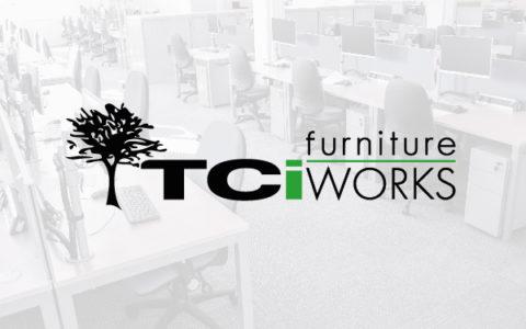 TCi furniture WORKS