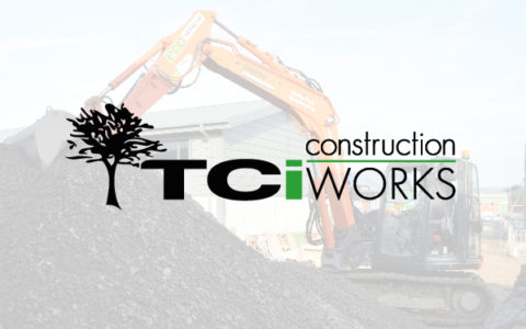 TCi construction WORKS