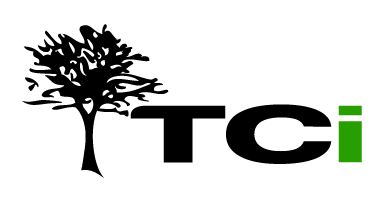 TCi-construction-WORKS-fit-out-refurbish-build-south-west