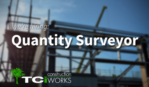 now-hiring-tci-quantity-surveyor-careers-south-west-jobs-01