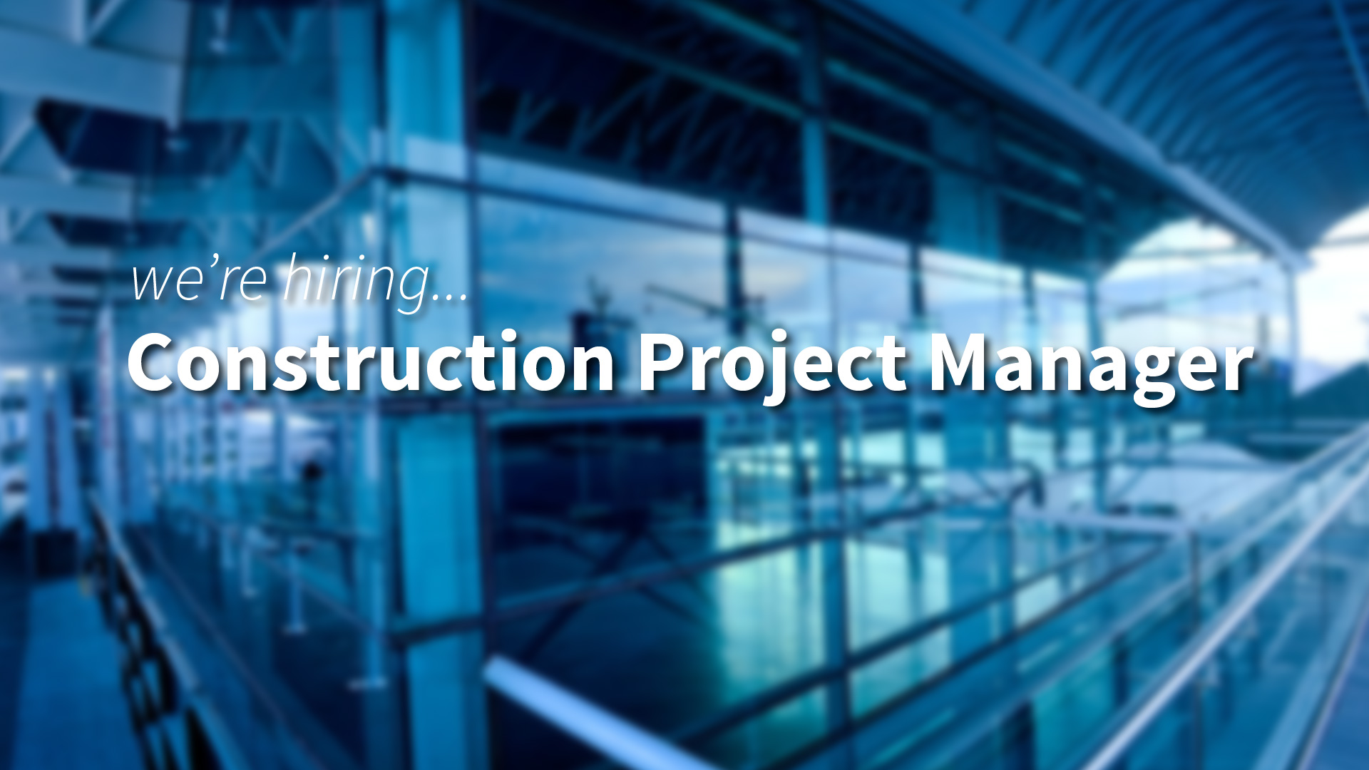 construction-project-manager-recruitment-careers-opportunity