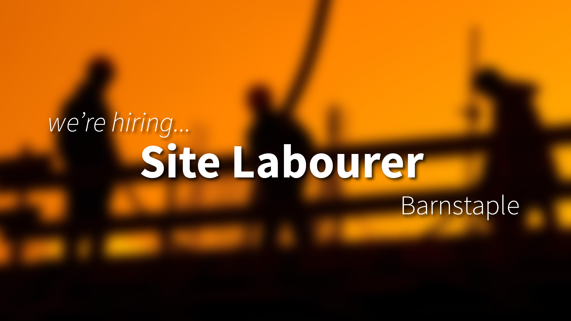 site-labourer-required-recruitment