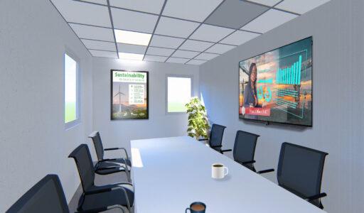 3D-walkthrough-board-room-end-screen-accessories