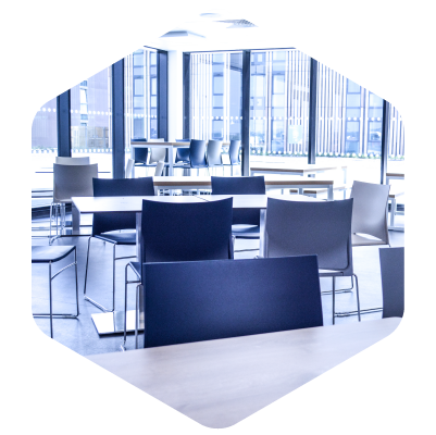tci-slider_cafe-canteen-refectory-tables-chairs