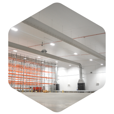 tci-slider_industrial-construction-refurbishment-warehouse-renovation-hvac-temperature-controlled-storage