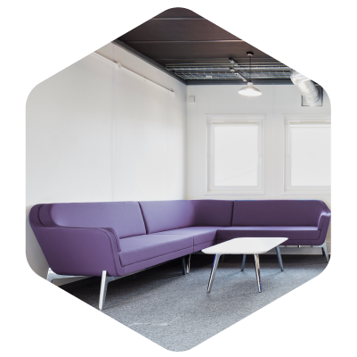 tci-slider_sofa-reception-office-style-waiting-room