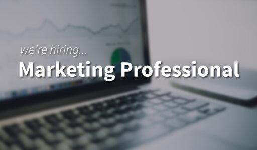 job-posts-headers-marketing-03