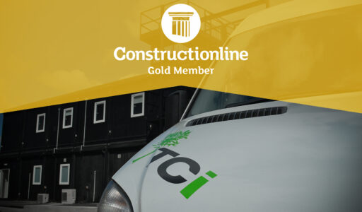constructionline-gold-membership-image-tci-furniture-construction