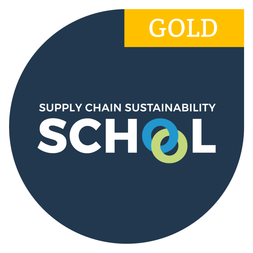 supply-chain-sustainability-school-gold-badge-tci