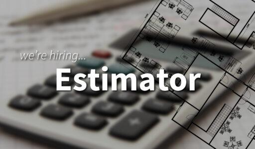 job-career-employment-devon-estimator-vacancy-apply-now-05
