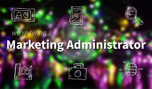 -marketing-administrator-06