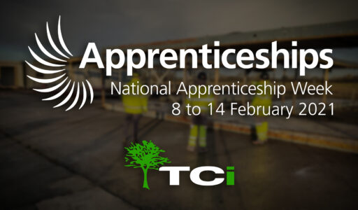 national-apprenticeship-week-2021-site-workers-tci-apprentices-career-progression-jobs-employment-skills