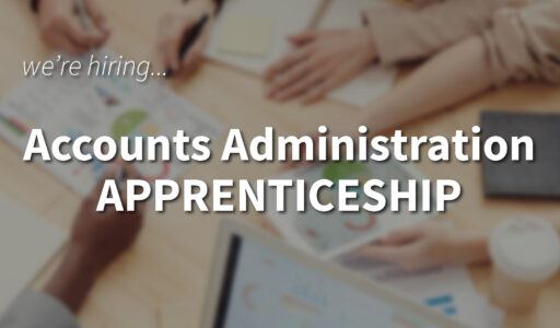 accounts-administration-apprentice-apprenticeships-north-devon-barnstaple-careers-employment-jobs-vacancies-08